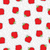 hand drawn strawberry patch icon seamless pattern stock photo © cienpies