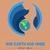妊婦 · 地球 · 愛 · ボディ · 世界 · 健康 - ストックフォト © cienpies