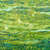 verde · mármol · textura · profundo · perspectiva · pared - foto stock © cienpies
