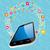 teia · cliente · servidor · clientes · globo · ícone · web - foto stock © cienpies