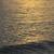 su · yüzeyi · gün · batımı · yansımalar · bahar · güzellik - stok fotoğraf © cienpies