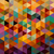 abstrato · geométrico · cubo · negócio · apresentação - foto stock © cienpies