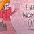 国際 · 女性の日 · 実例 · 女の子 · 祝う · 女性 - ストックフォト © cienpies