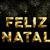 retro · Brasil · cartaz · projeto · brilhante · amarelo - foto stock © cienpies