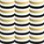 gold seamless pattern geometry background stock photo © cienpies