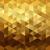 金 · シームレス · パターン · 抽象的な · 3D · ビジネス - ストックフォト © cienpies