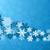 goud · witte · winter · landschap · vallen · sneeuw - stockfoto © cienpies