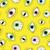 Iris · senza · soluzione · di · continuità · floreale · pattern · texture - foto d'archivio © cienpies