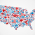 usa elections icons map stock photo © cienpies