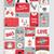 avènement · calendrier · Noël · train · amusement · vacances - photo stock © cienpies