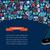 samochód · dostawczy · światowy · wysyłki · szczegółowy · ilustracja · etykiety - zdjęcia stock © cienpies
