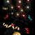 happy · new · year · 2014 · champagne · feux · d'artifice · vacances · bouteille - photo stock © cienpies