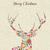 レトロな · 招待 · グリーティングカード · デザイン · シームレス · 動物 - ストックフォト © cienpies