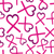 breast cancer love ribbon background for support stock photo © cienpies