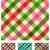 piknik · obrus · tekstury · bezszwowy · płytek · czerwony - zdjęcia stock © cienpies