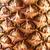 Кора · реальный · природного · текстуры · древесины - Сток-фото © cienpies