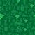 groene · milieu · iconen · patroon · houding · milieu - stockfoto © cienpies