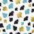 metálico · padrão · abstrato · sem · costura · textura · vetor - foto stock © cienpies