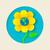 salvare · terra · piccolo · ecologia · icone · fiore - foto d'archivio © cienpies