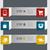 手順 · 情報をもっと見る · グラフィックス · ウェブ · ショッピング - ストックフォト © cienpies