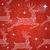 snoep · karamel · zoete · christmas · ornament - stockfoto © cienpies