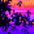 soyut · canlı · renkler · Retro · bağbozumu · geçişlerini - stok fotoğraf © cienpies