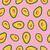 свежие · фрукты · современных · красочный · свет · розовый - Сток-фото © cienpies