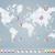 mapa · del · mundo · posición · eps10 · vector · archivo · viaje - foto stock © cienpies