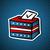 usa elections ballot box stock photo © cienpies