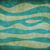 abstract waves vintage pattern stock photo © cienpies
