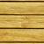 木材 · デッキ · ビーチ · 熱帯 · 休暇 - ストックフォト © cienpies