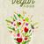 野菜 · サラダ · チーズ · 料理 · 調理 · 食べる - ストックフォト © cienpies