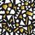 vettore · senza · soluzione · di · continuità · 80s · 90s · pattern · texture - foto d'archivio © cienpies