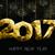 золото · Новый · год · цитировать · низкий · праздник - Сток-фото © cienpies