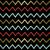 naadloos · patroon · textuur · ontwerp · achtergrond · print - stockfoto © cienpies
