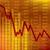 nyereség · veszteség · cégek · mutat · beruházás · üzlet - stock fotó © cifotart