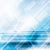 аннотация · технологий · синий · вектора · интернет · свет - Сток-фото © cifotart