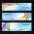 パターン · 曲線 · 波状の · 行 - ストックフォト © cifotart