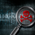 fenyegetés · vírus · számítógép · részletes · iroda · internet - stock fotó © cifotart