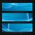 аннотация · линия · вектора · частицы · полутоновой · волнистый - Сток-фото © cifotart