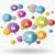 médias · sociaux · internet · affaires · réseau · social · sécurité - photo stock © cifotart