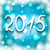 happy new year 2015 stock photo © ciklamen