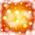 goud · christmas · sneeuwvlokken · zwarte · ruimte - stockfoto © ciklamen