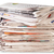 dziennika · pisownia · skóry · przypadku · książki - zdjęcia stock © cipariss