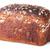 egész · barna · champignon · felső · kilátás · izolált - stock fotó © cipariss