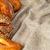 verschillend · brood · tarwe - stockfoto © cipariss