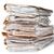 старые · файла · хаотический · изолированный · белый - Сток-фото © cipariss