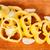 fresco · alho · superfície · comida - foto stock © cipariss