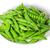 豌豆 · 白 · 盤 · 照片 · 綠色 · 叉 - 商業照片 © cipariss