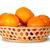 groupe · nutriments · plein · vitamine · c · blanche · orange - photo stock © cipariss